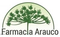 Sociedad Administradora Farmacéutica Spa.