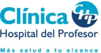 Clínica Hospital del Profesor