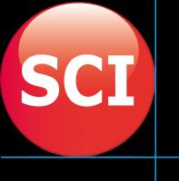 SCI CHILE