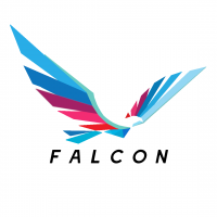 Falcon Marketing