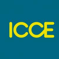 Centro de Formación Técnica ICCE