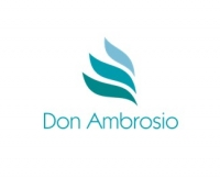 Servicio Don Ambrosio SpA