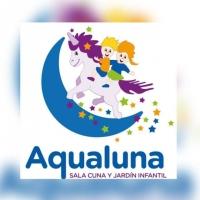 Aqualuna