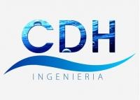 CDH Ingeniería Ltda