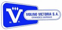 Molino Victoria