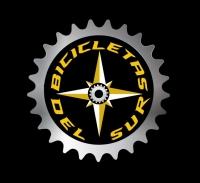 bicicletas del sur