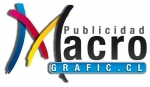 Macrografic