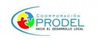 Corporación Prodel