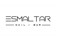 Esmaltar Nail Bar