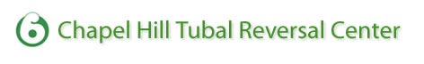 Chapel Hill Tubal Reversal Center.