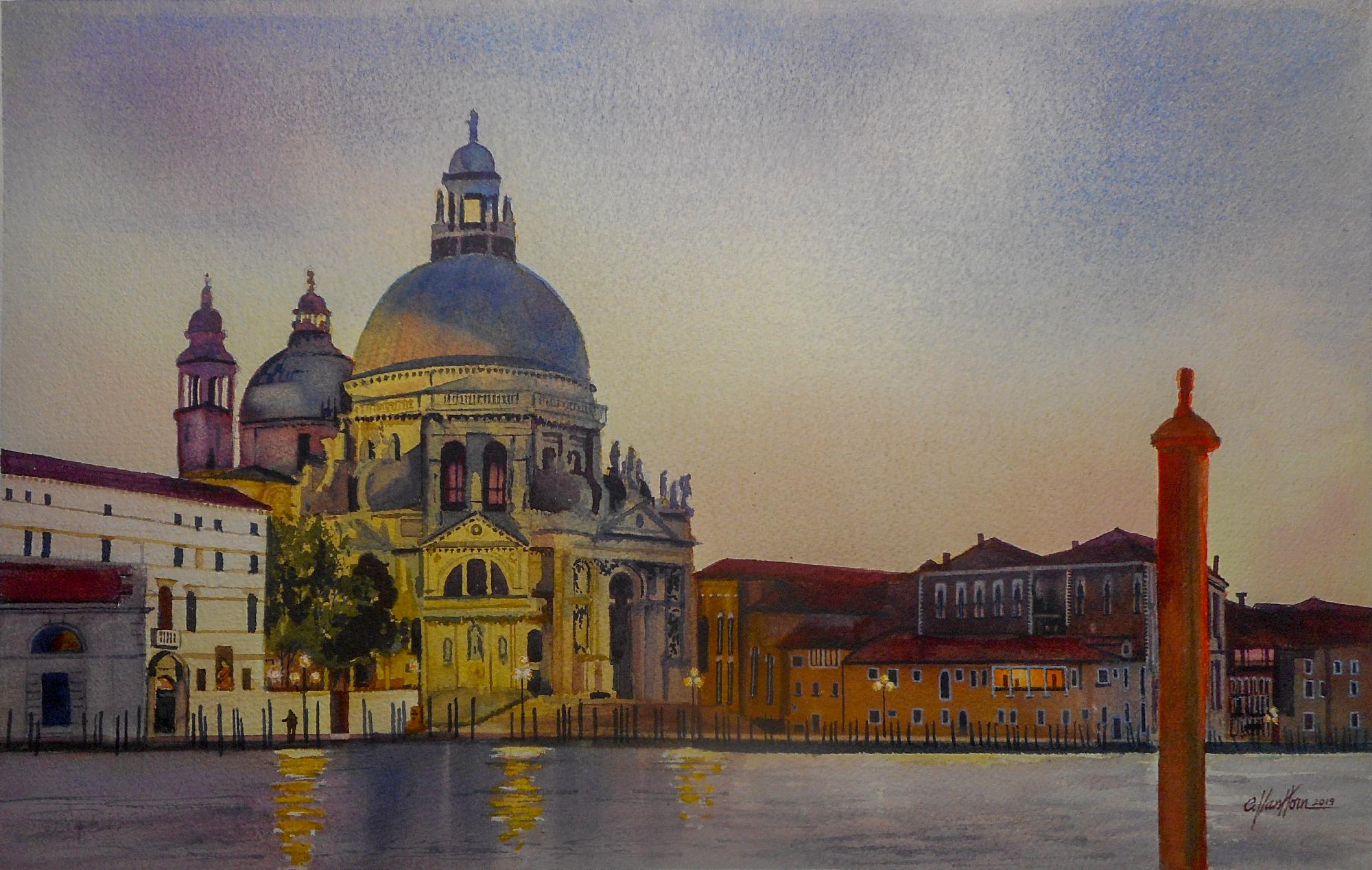 Santa_maria_della_salute_basilica