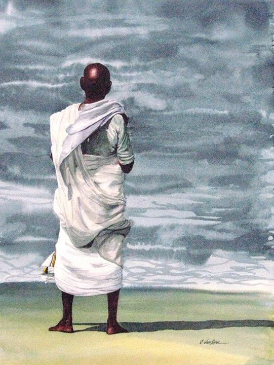 Mumbai_meditation