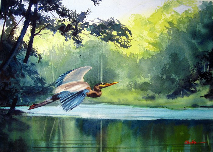 Blue_heron_art
