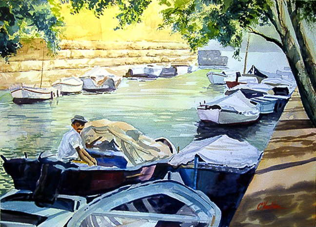 Canal_boats_1