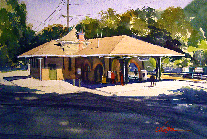 Glen_cove_railroad_station