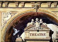 Theatre d'été