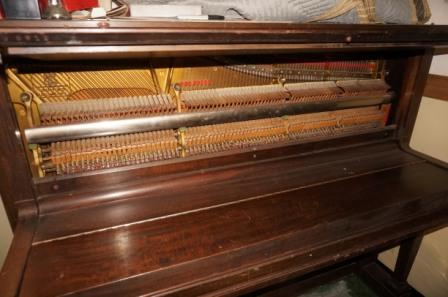 DSC08132