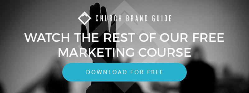 Church Website Design: The Importance of Church Web Design