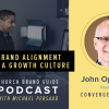 John Opalewski owner of Converge Coaching