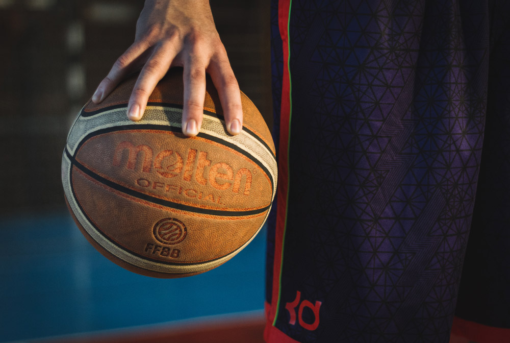 events-basketball