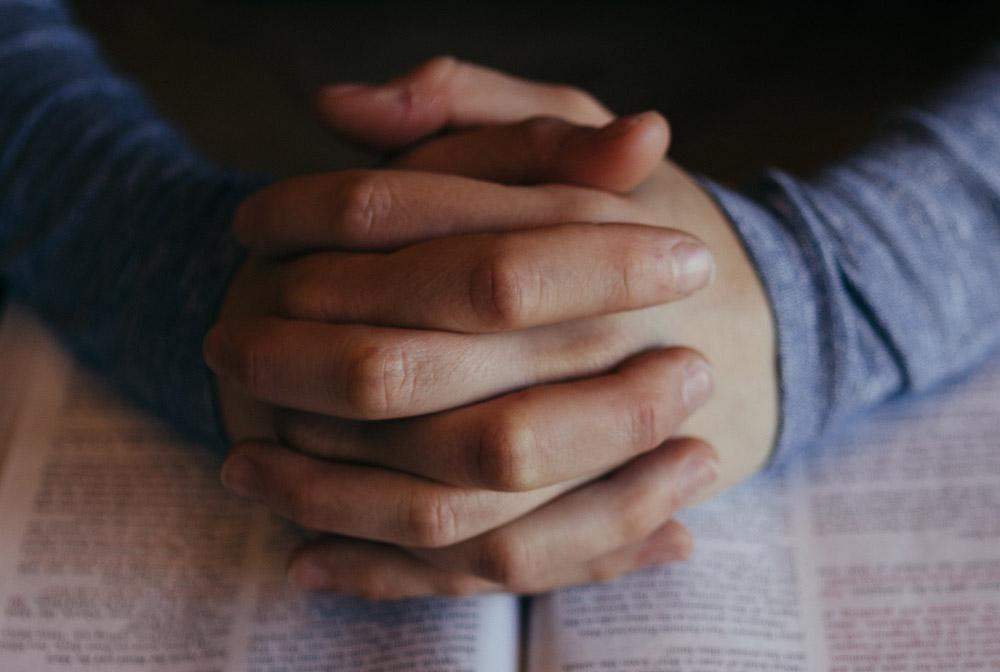 events-friday-prayer