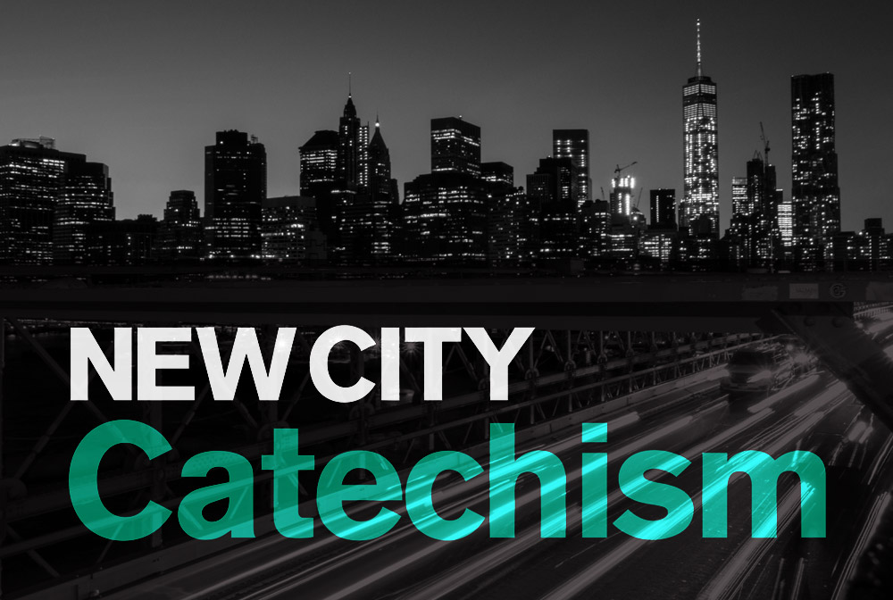 events-new-city-catechism