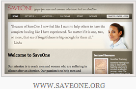 saveone.org.PNG