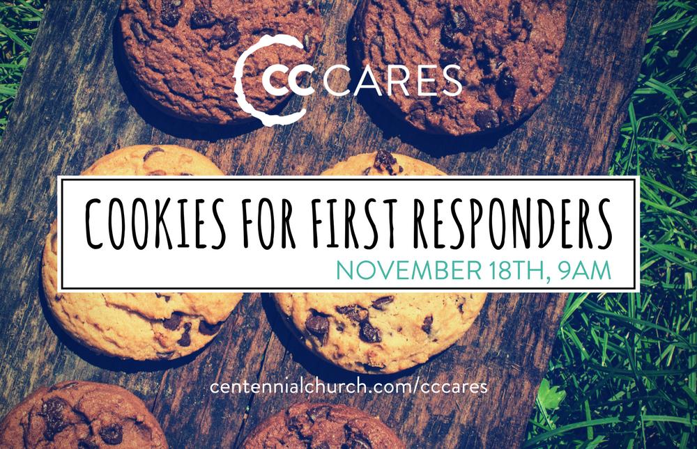 Cookies - ENEWS