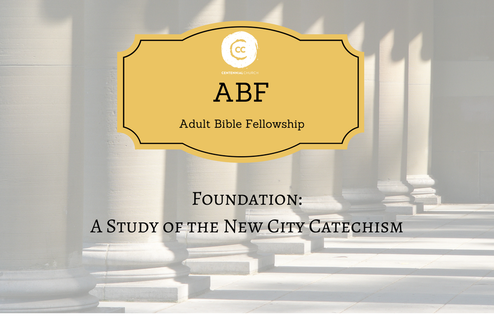 Enews- ABF Summer Study