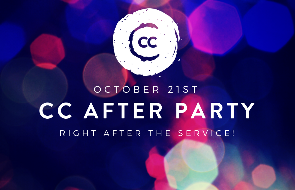 eNews - CC After Party - 1000x645