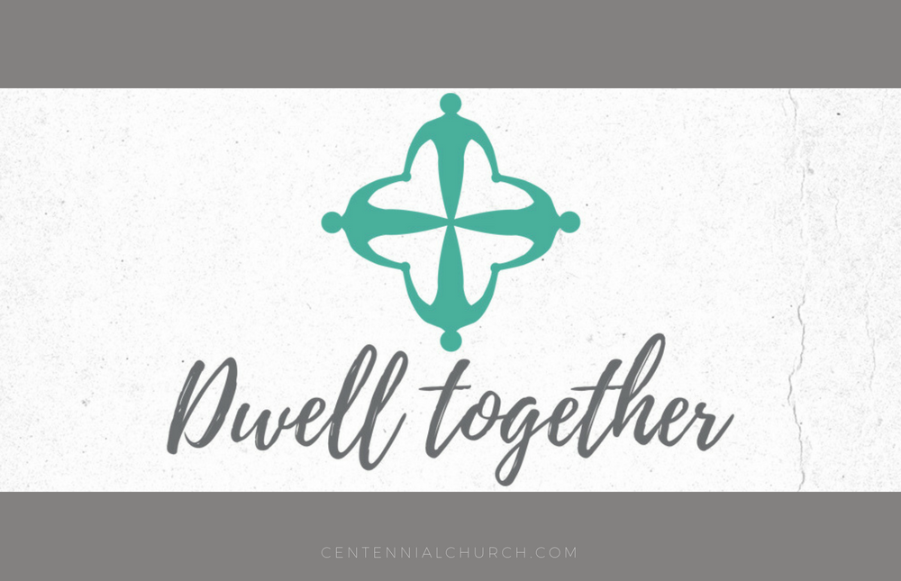 eNews - dwelltogether -blank