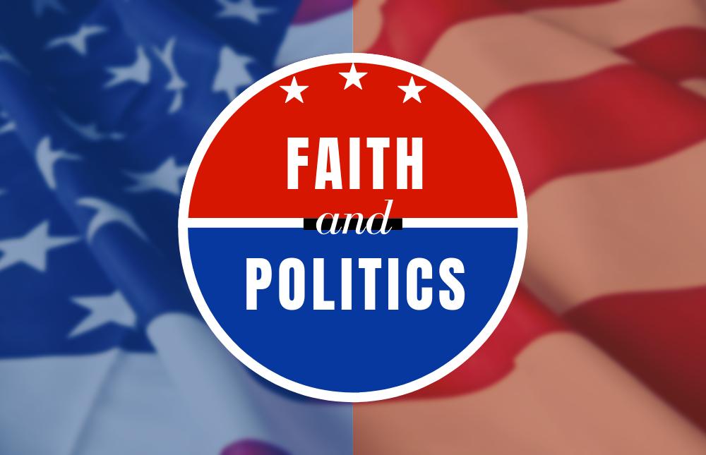 eNews - faith&politics - 1000x645