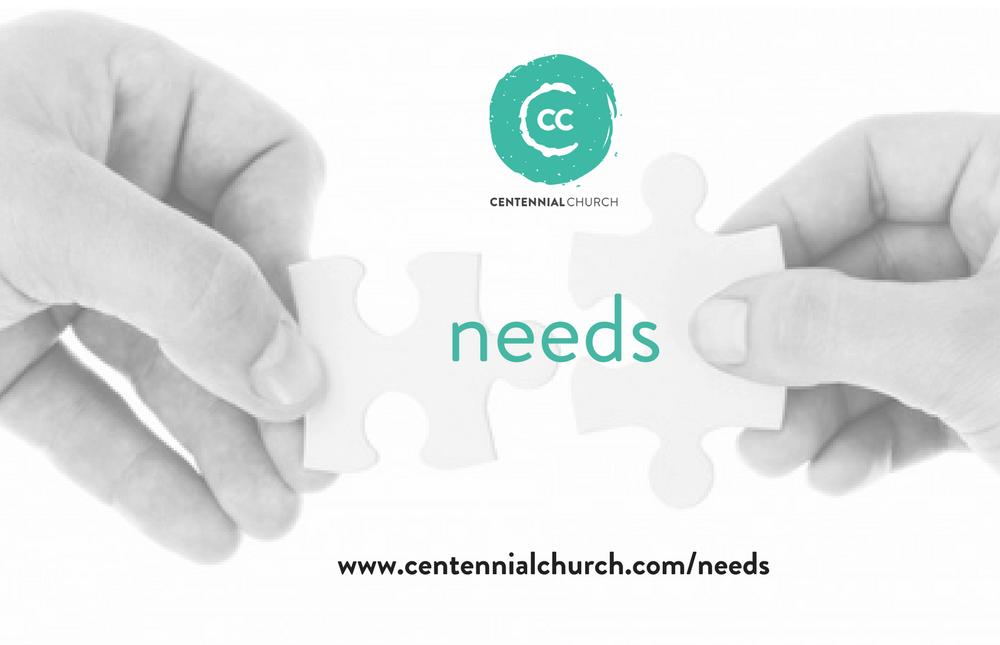ENews-Needs1
