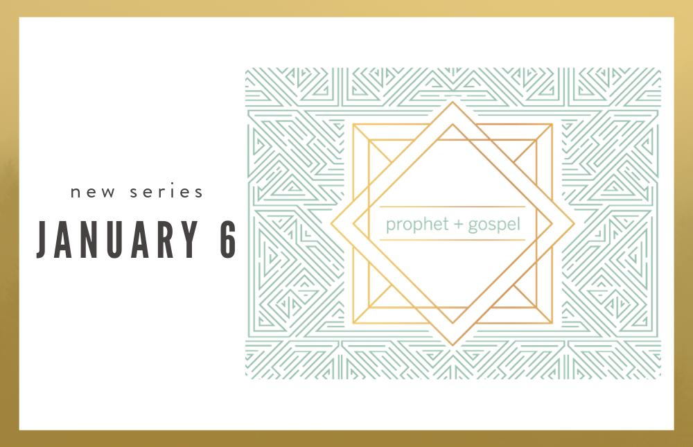 eNews- prophet+gospel - 1000x645