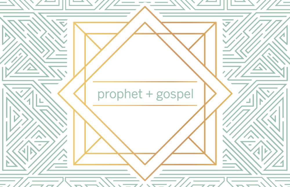 eNews - prophet_gospel - 1000x645 (1)