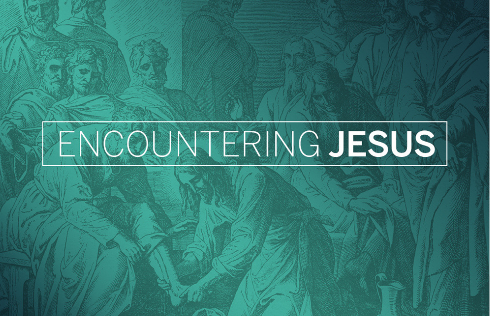 eNews & web - Encountering Jesus & Easter - 1000x645 (3)