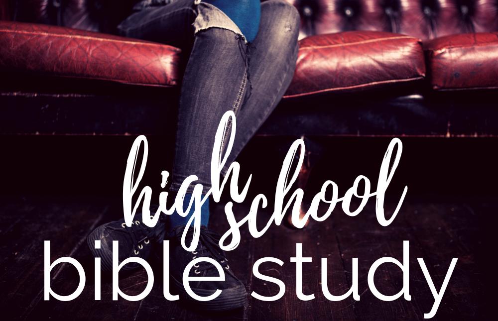 eNews & web - HS Bible Study - 1000x645 (1)