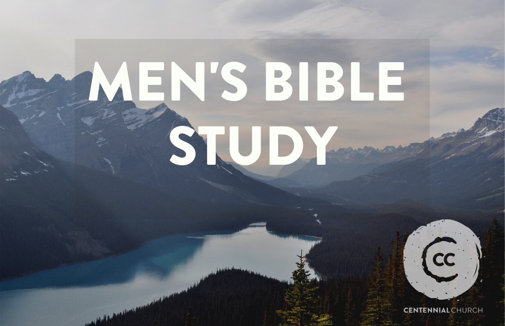 eNews & web - Men's Bible Study - 1000x645 (1)