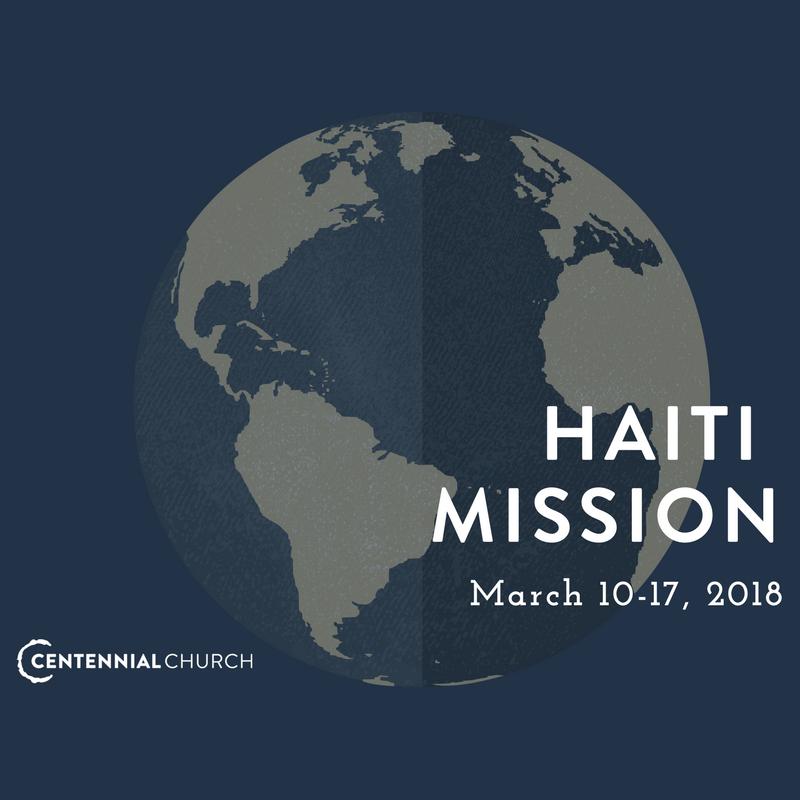 Haiti 2018 - FB - 1024x768