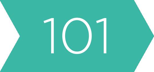 SP101-web