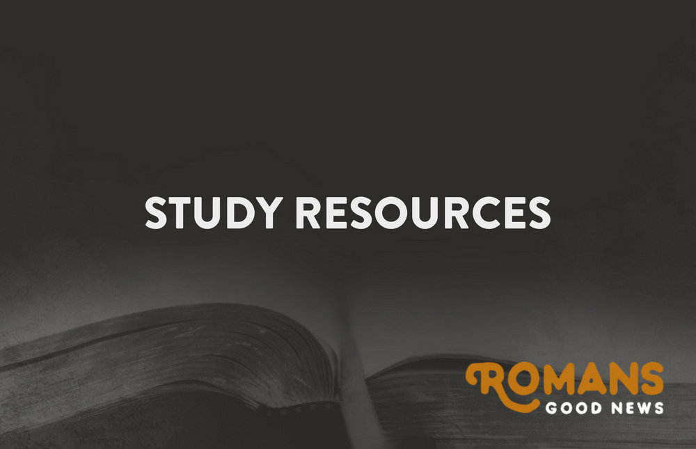 romans RESOURCES