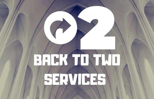 2-Service-Blog-Post