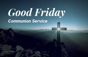 300x210goodfriday image