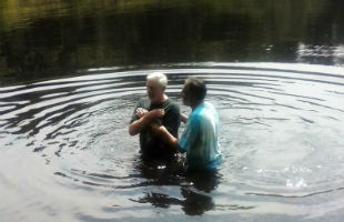 BaptismFeaturedImage