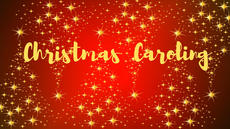 Christmas Caroling2720x1528