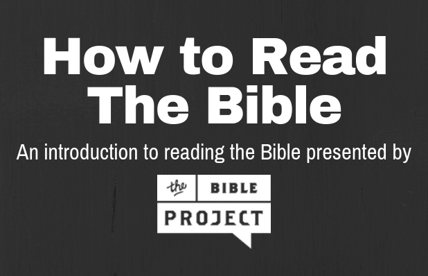 FeaturedBlog_HowReadBible