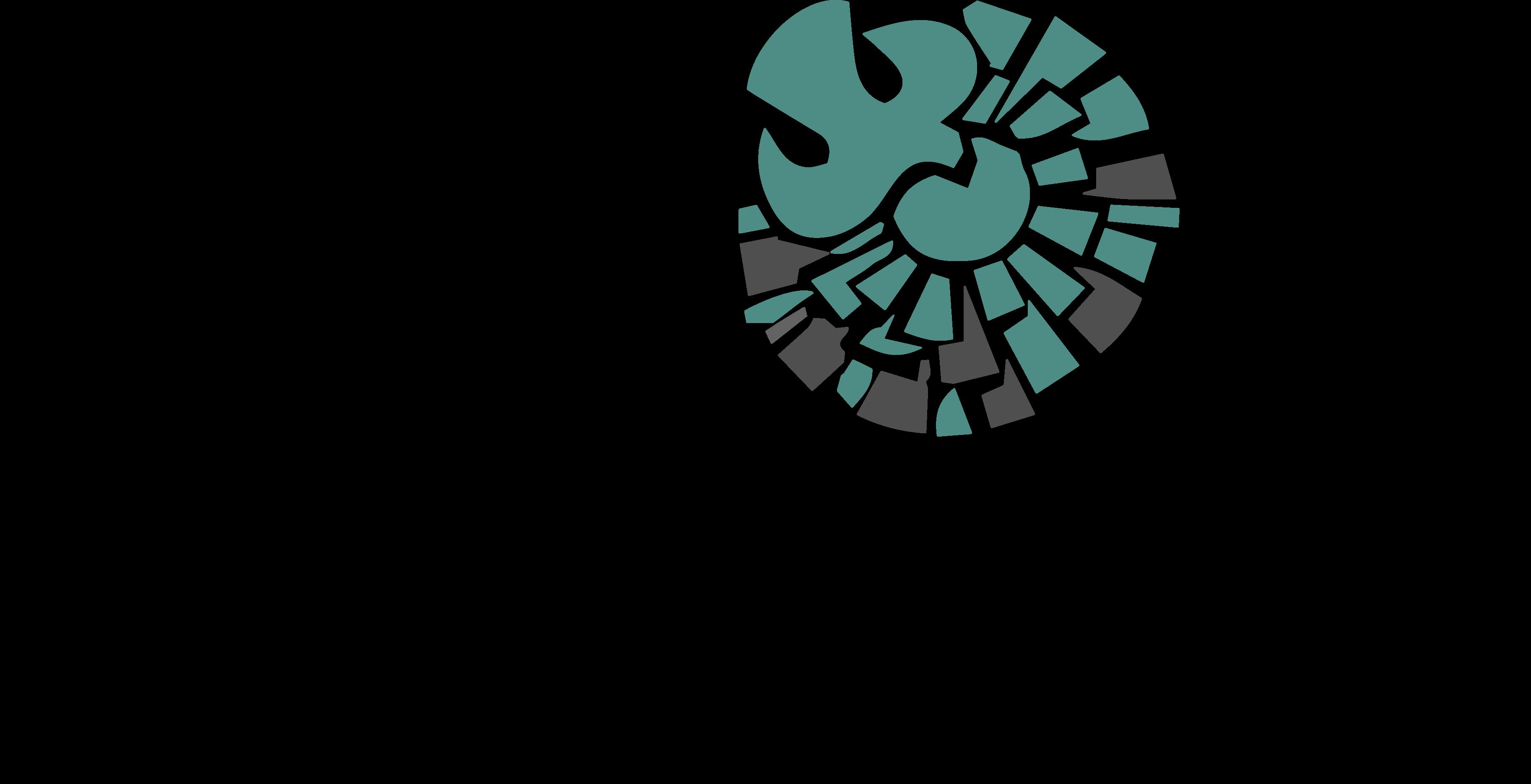 Christ Community Church's Company logo