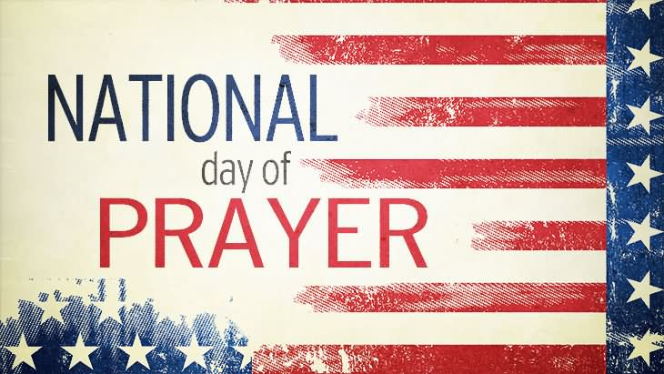 NationalDayOfPrayer image