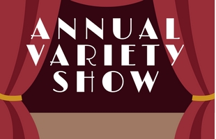 VarietyShowFeaturedEvent