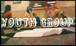 YouthGroupQL